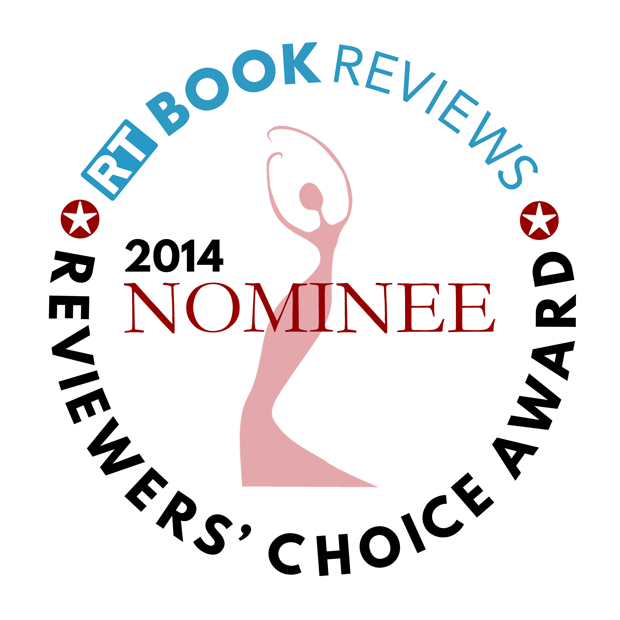 2014 Reviewer's Choice Nominee